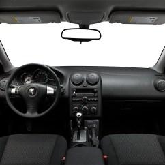 2009 Pontiac G6 Headlight Wiring Diagram 2000 Gmc Jimmy Radio Harness 40