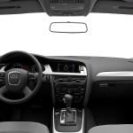 2011 Audi A4 Awd 2 0t Quattro Premium 4dr Sedan 6m Research Groovecar