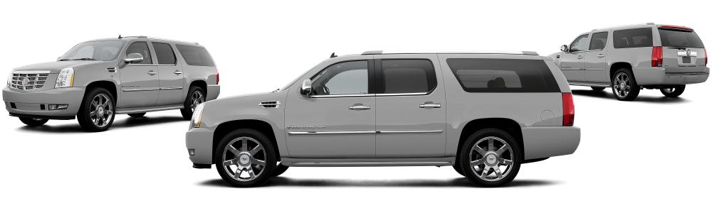 medium resolution of  rollover roof rail caution continued have about location airbags listings find bestlocal deals like comment diagram download your cadillac escalade