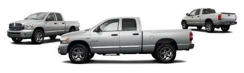 small resolution of 2008 dodge ram pickup 1500 laramie 4dr quad cab sb research groovecar