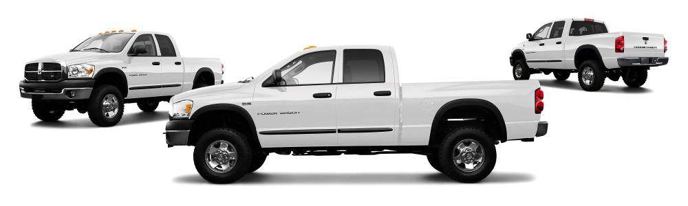 medium resolution of 2009 dodge ram pickup 2500 4x4 slt 4dr quad cab 8 ft lb pickup research groovecar