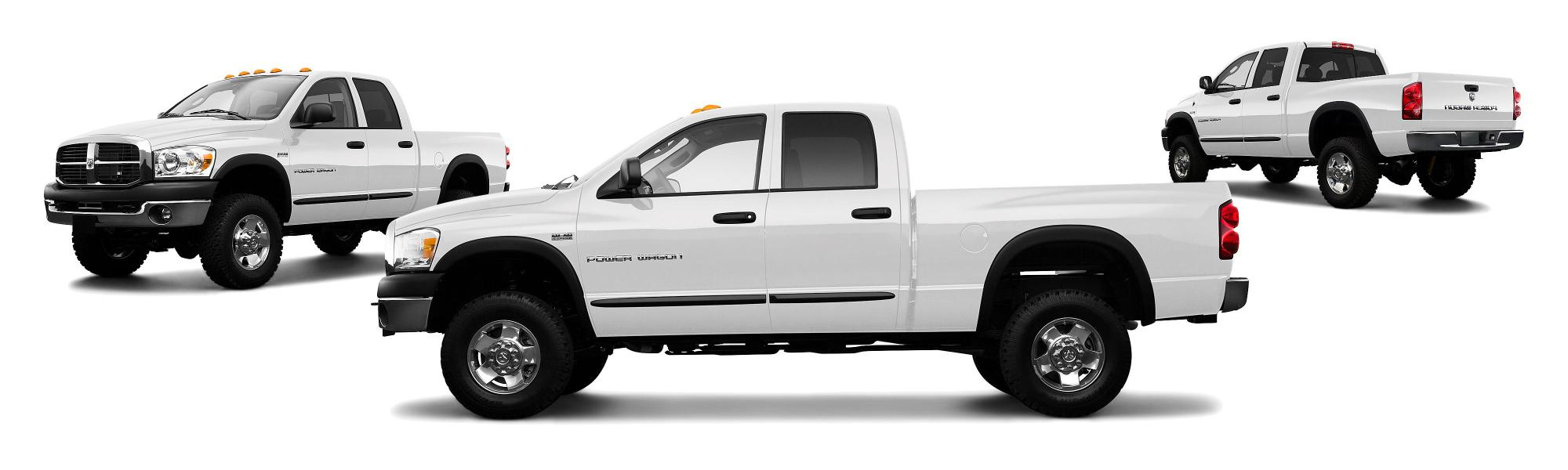hight resolution of 2009 dodge ram pickup 2500 4x4 slt 4dr quad cab 8 ft lb pickup research groovecar