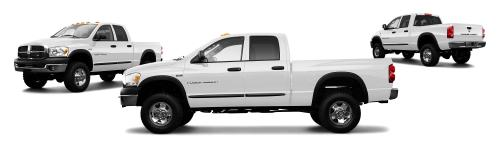 small resolution of 2009 dodge ram pickup 2500 4x4 slt 4dr quad cab 8 ft lb pickup research groovecar