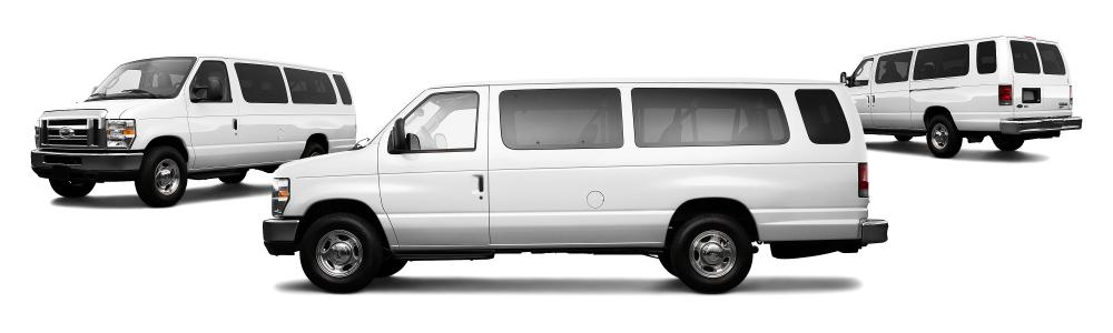 medium resolution of 2009 ford e series wagon e 350 sd xl 3dr passenger van research groovecar
