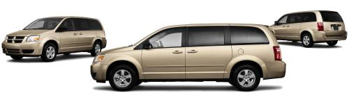 small resolution of 2010 dodge caravan motor