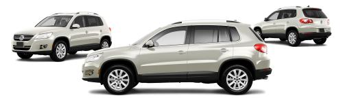 small resolution of 2010 volkswagen tiguan awd wolfsburg edition 4motion suv 6a research groovecar