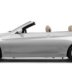 2011 bmw 328i convertible [ 4000 x 1200 Pixel ]