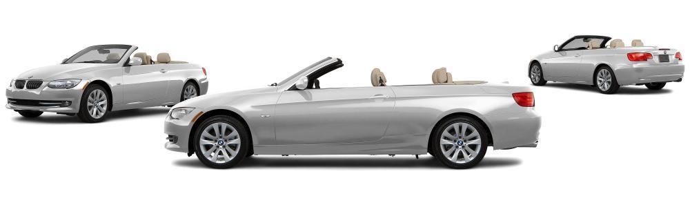 medium resolution of 2011 bmw 328i convertible