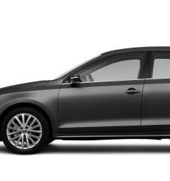 2011 volkswagen jetta sel 4dr sedan 5m w sport package research groovecar [ 4000 x 1200 Pixel ]