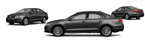 small resolution of 2011 volkswagen jetta sel 4dr sedan 5m w sport package research groovecar