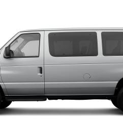 2012 ford e series wagon e 150 xlt 3dr passenger van research groovecar [ 4000 x 1200 Pixel ]