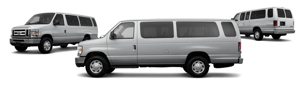 medium resolution of 2012 ford e series wagon e 150 xlt 3dr passenger van research groovecar