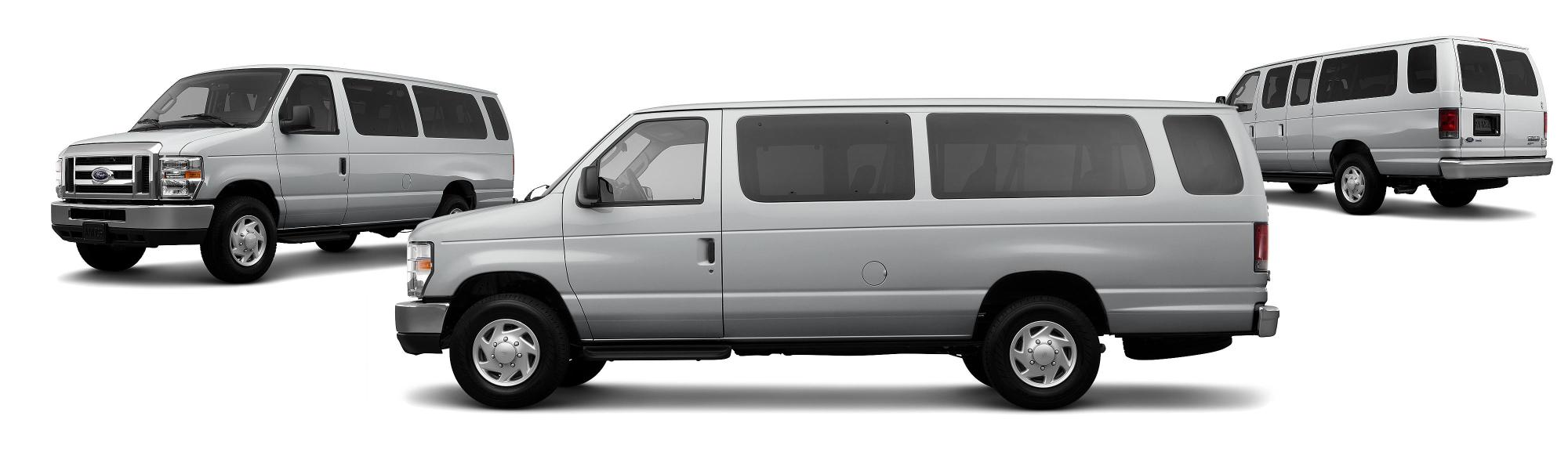 hight resolution of 2012 ford e series wagon e 150 xlt 3dr passenger van research groovecar