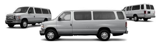 small resolution of 2012 ford e series wagon e 150 xlt 3dr passenger van research groovecar