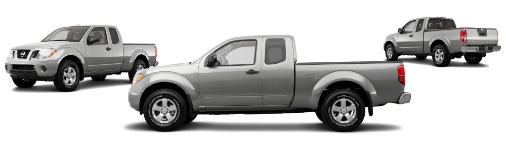 medium resolution of 2012 nissan frontier 4x2 sv 4dr king cab pickup 5a research groovecar