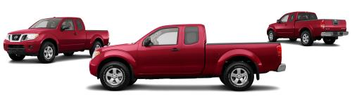 small resolution of 2012 nissan frontier 4x2 sv 4dr king cab pickup 5a research groovecar