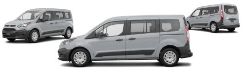 small resolution of 2017 ford transit connect wagon xlt 4dr swb mini van w rear cargo doors research groovecar