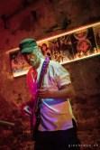 JB's Blues Rockers Deluxe Foto Gian Braun