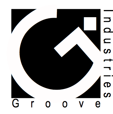 Groove Industries
