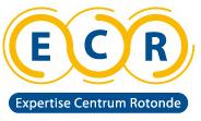 Expertise centrum rotonde logo