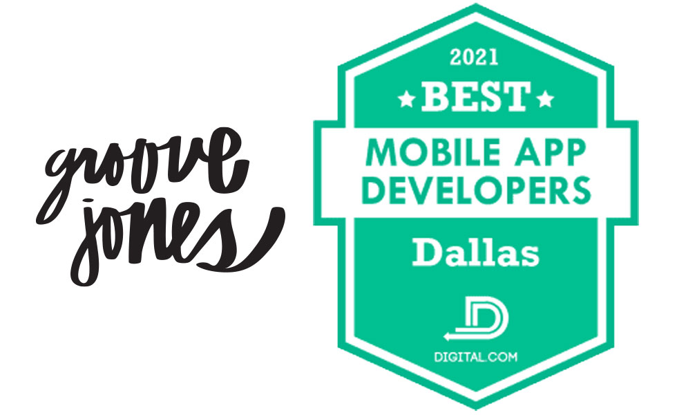 Best Mobile App Developer Dallas