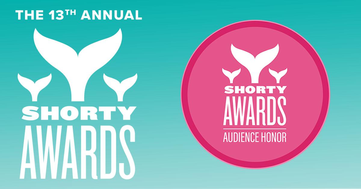 13th Addy Awards