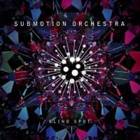 Exclusive Download: SUBMOTION ORCHESTRA // Blindspot (Opal Block Remix)