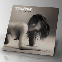 Preview: TRUS'ME // TREAT ME RIGHT {PRIME NUMBERS}