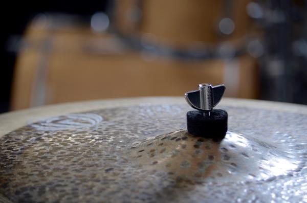Schlagzeugunterricht in Dortmund bei Grooves And More