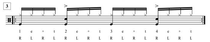 LE 5 - Variation 3