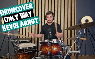 Schlagzeugunterricht: Schüler:innen im Fokus   Kevin Arndt