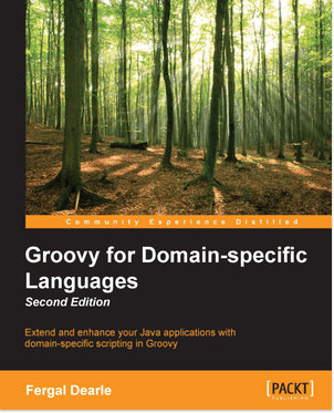 The Apache Groovy programming language  Learn