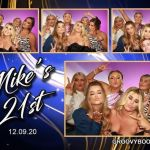 119480117 3555863667808973 7996494787966554573 n • photo booth hire