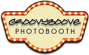 FROM £200 PHOTO BOOTH HIRE – LIVERPOOL – WIRRAL – MERSEYSIDE