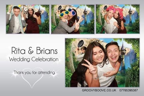 74692518 1914718261994468 4188045910527180800 n • photo booth hire