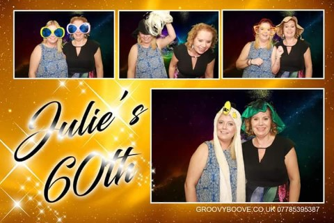 75299781 1914717958661165 7959385774644789248 n • photo booth hire