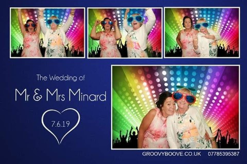 75481903 1914717965327831 3115150899459129344 n • photo booth hire