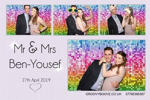 76602200 1914718541994440 2607006562685812736 n • photo booth hire