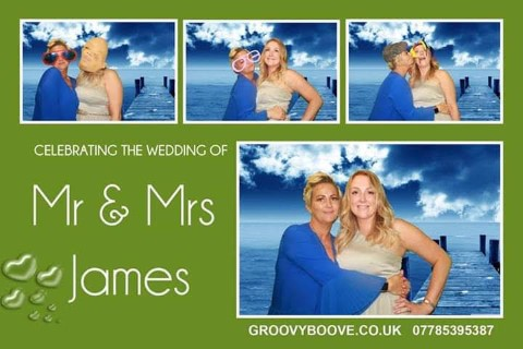 78712087 1914717928661168 6101640783641706496 n • photo booth hire