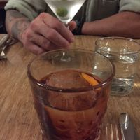 The Hairy Lobster Hits Portland: Restaurant Review