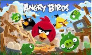 angrybirds app_image credit_googleplay