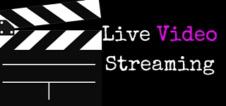 Live VideoStreaming_groovypinkconsulting