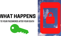 what-happens to your passwords