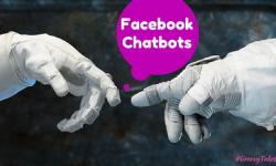 FacebookChatbots_gpc1