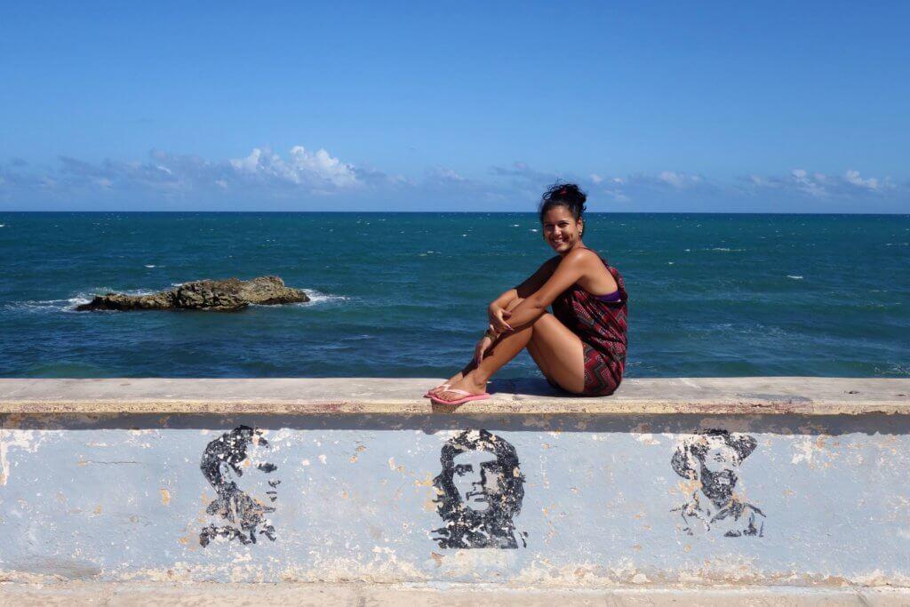 Casas Particulares in Kuba  Erfahrungen  Tipps  Groovy Planet