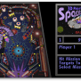 Windows 7 8 And 10 Install The Classic 3d Pinball Space