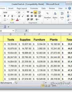 also how to change gridlines color in microsoft excel rh groovypost