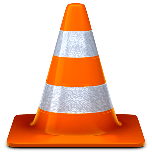 Find YouTube Download URLs with VLC Player