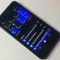 Windows 10 technical preview for phones visual tour