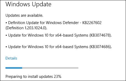 Windows Update-Brian8-1